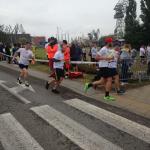 gdansk-business-run-ecol-unicon-2