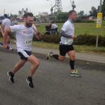 gdansk-business-run-ecol-unicon-6