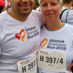 gdansk-business-run-ecol-unicon-7