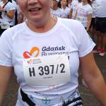 gdansk-business-run-ecol-unicon-8
