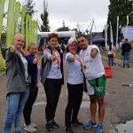 gdansk-business-run-ecol-unicon