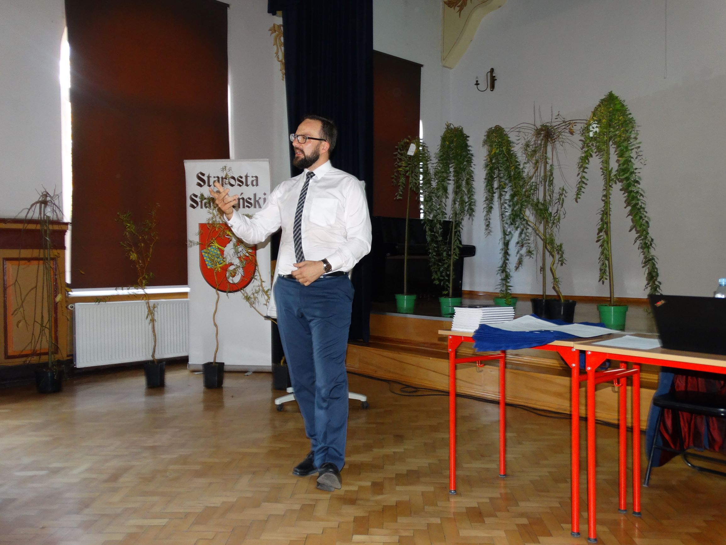 wyklad-slawno-tomasz-radziwanowski-5