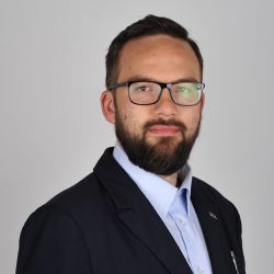 Tomasz_Radziwanowski