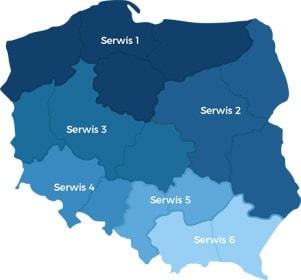 mapa-serwis