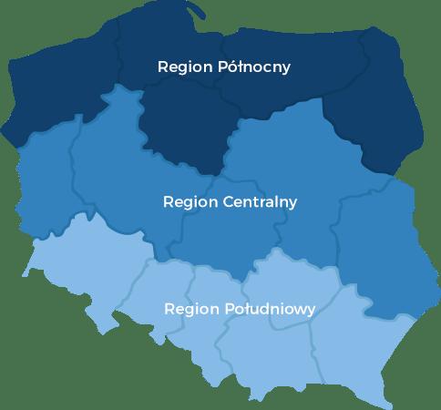 mapa-sprzedaz