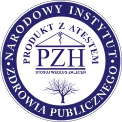 nizp_pzh_pza