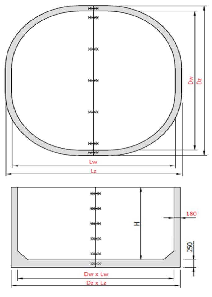 tab-5-3