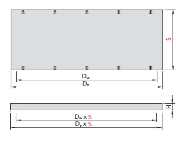 tab-7-1