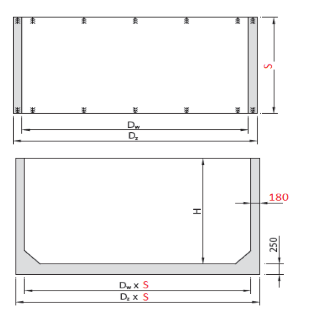 tab-7-2