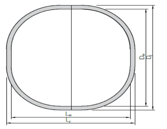 tab-8-1-1