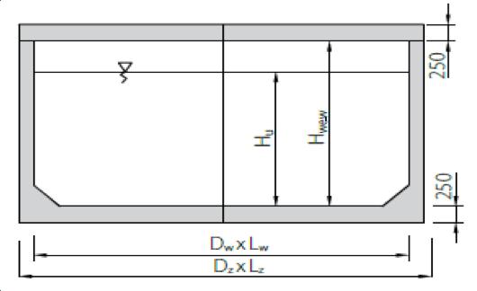 tab-8-1-2