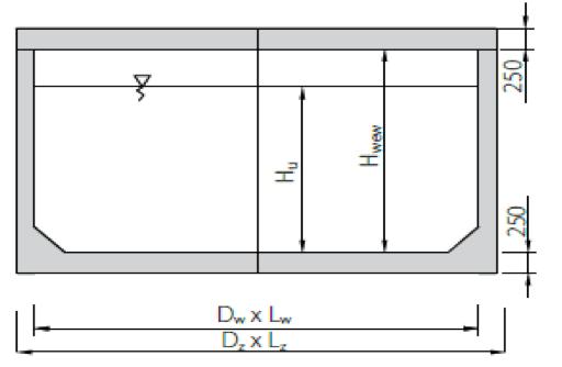 tab-8-2-2