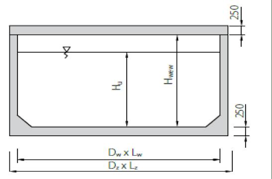 tab-8-3-2
